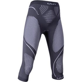 UYN Evolutyon UW Pantalones Medianos Mujer, gris